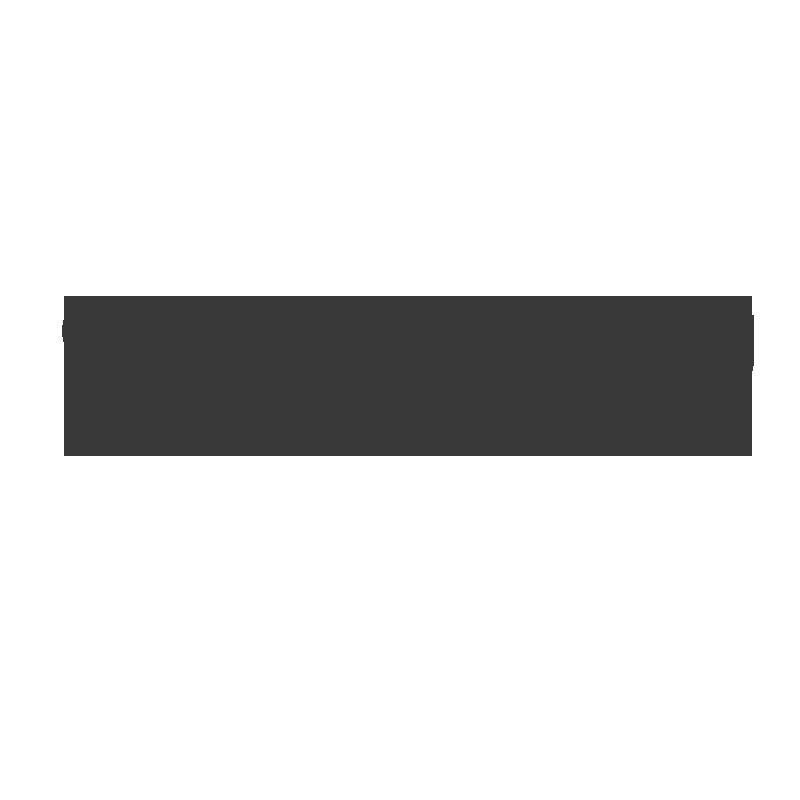 Ben Becker - Shipping