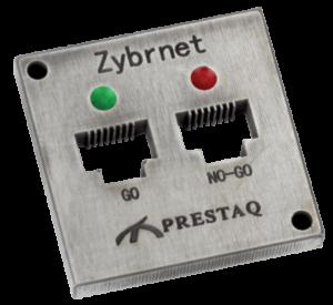 Prestaq RJ45 Go-No-Go tool