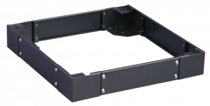 100MM HEIGHT PLINTH FOR 800*1200 CABINET