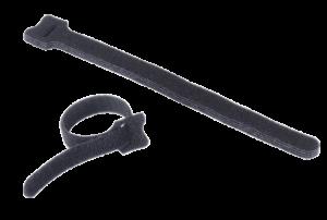 Verlengbaar klittenband