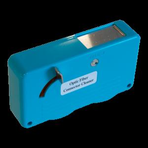 Fiber Connector Cleaner voor 1.25 MM-2.5mm