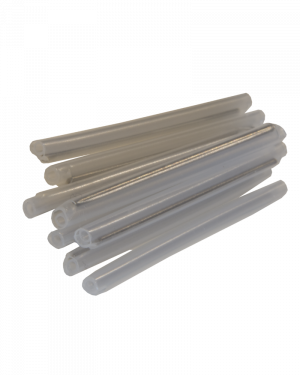 Splice tube for pigtail ( set of 100 pieces )