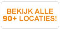 Bekijk alle locaties waar u de producten van Grayle kunt bestellen.