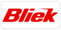Producten van Grayle zijn leverbaar bij Bliek.