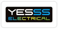 Dit product is leverbaar bij Yesss.