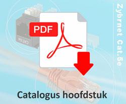 Download het completeCat.5e hoofdstuk uit onze catalogus.